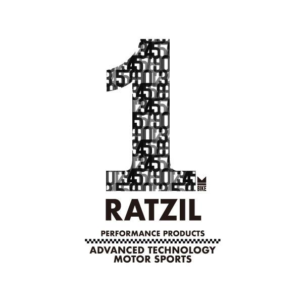 ratzil