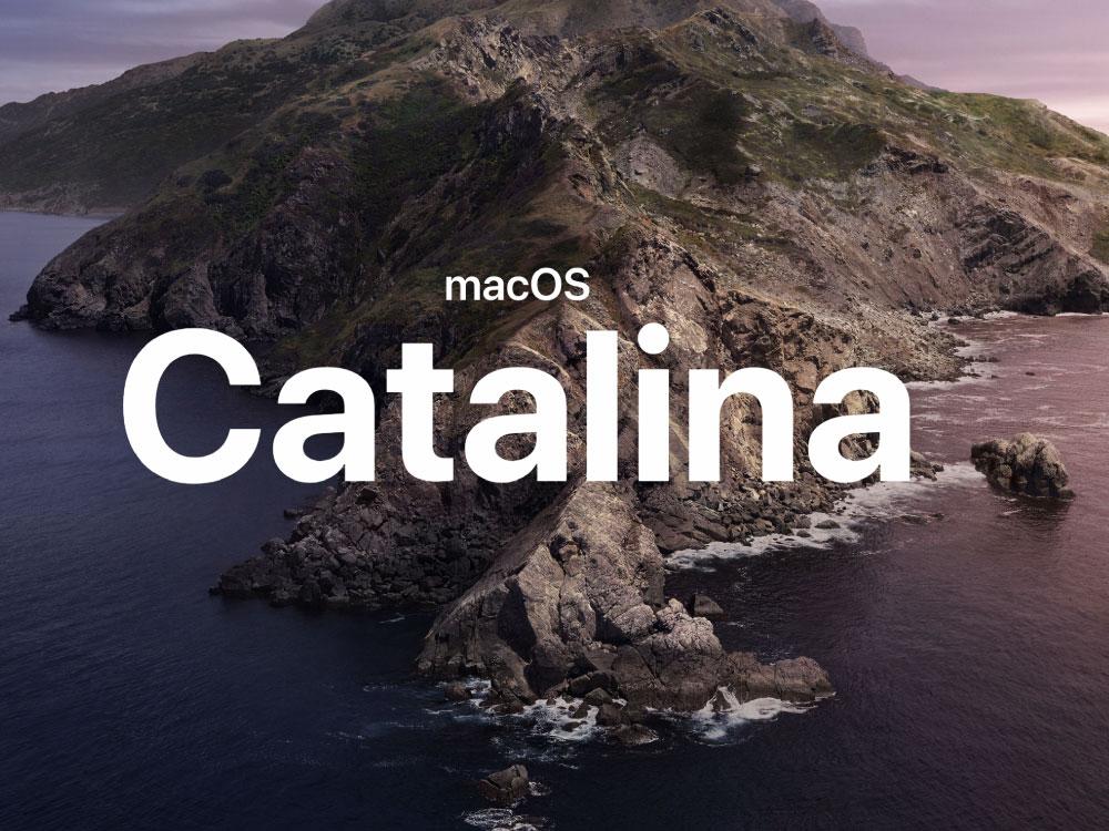 cataline