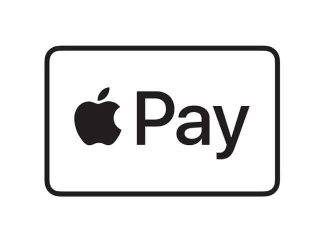 「Apple Pay」、2025年にはカード取引件数の10%を占める可能性