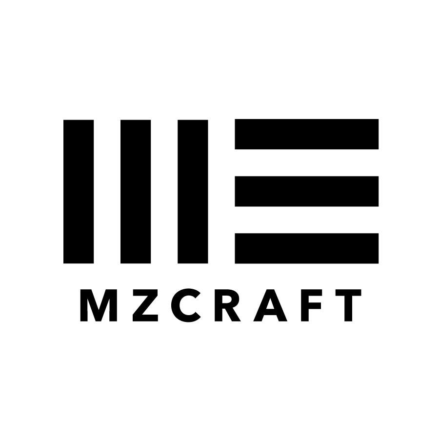 エムズクラフト新ロゴ